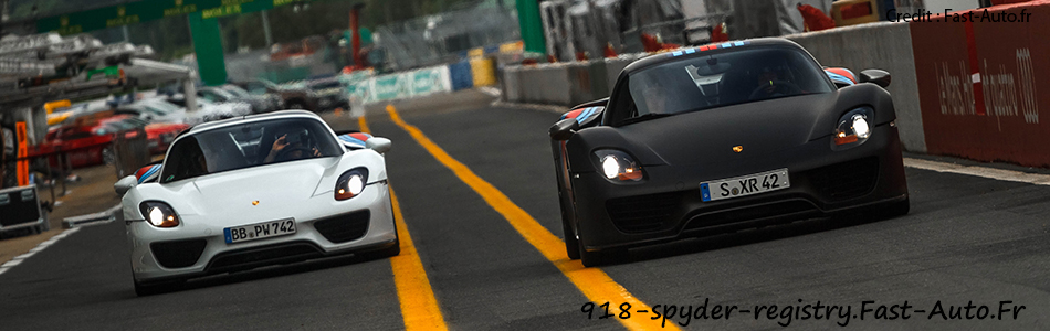 lemans-porsche918-registry