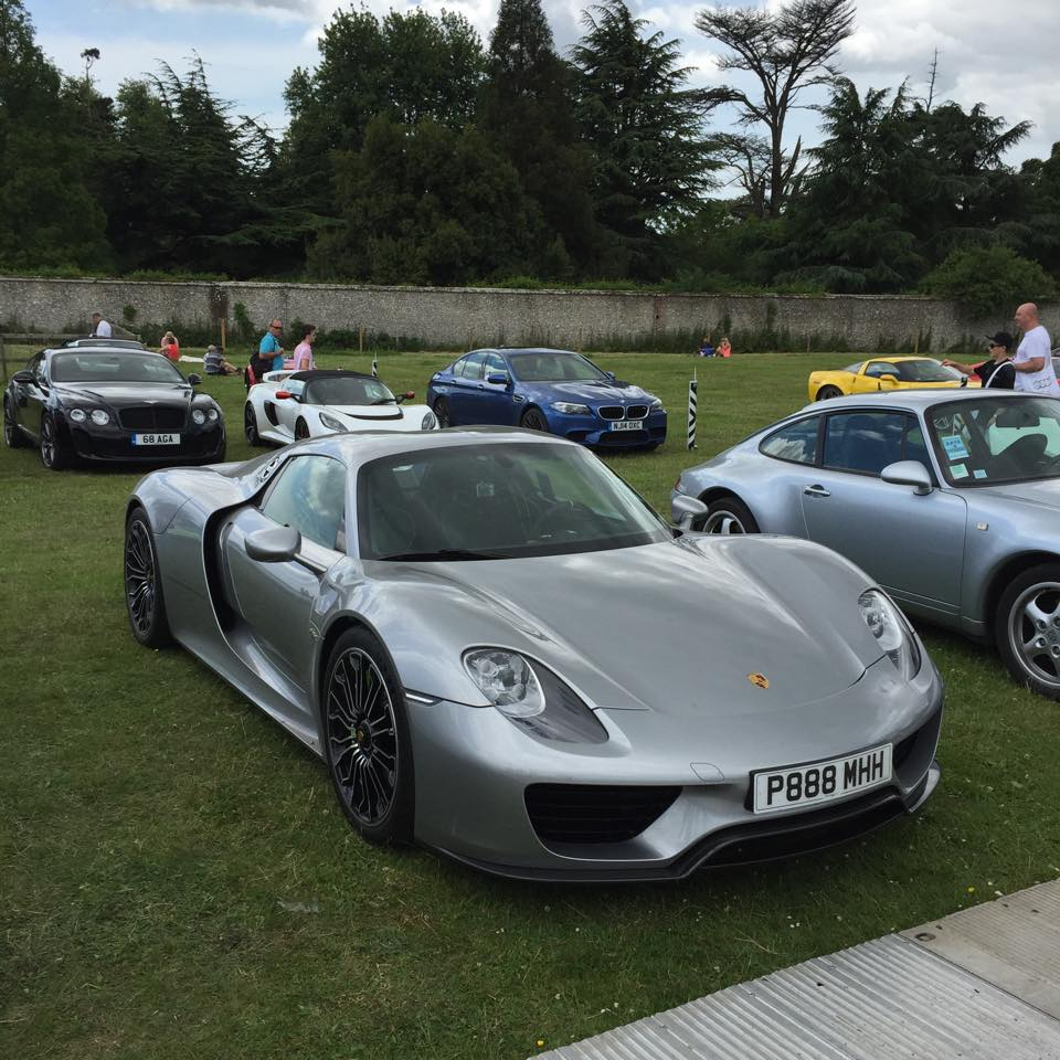 porsche 918 spyder price uk uk porsche 918 spyder for sale used 2015 porsche 918 spyder uk. Black Bedroom Furniture Sets. Home Design Ideas
