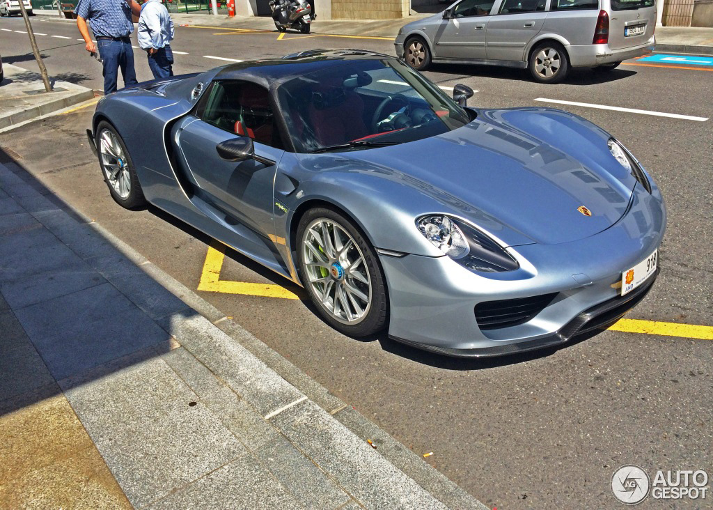 porsche-918-spyder-weissach-package-c261819082014212724_1